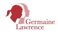 Germaine Lawrence Teen Residential Treatment Center Massachusetts