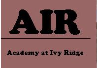 Academy Ivy Ridge Teen Boarding School New York