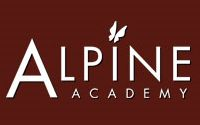 Alpine Academy Teen Residential Treatment Center Utah