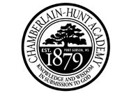 Chamberlain Hunt Academy Teen Boys Chrisitian Military Mississippi