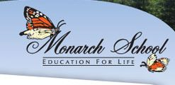 Monarch School Teen Residential Treatment Center Montana