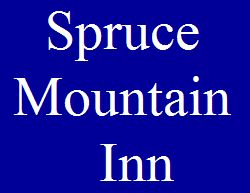 Spruce Mountain Inn Young Adult Residential Treatmen Center Vermont