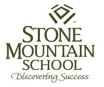 Stone Mountain Teen Boys Residential School North Carolina